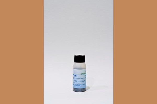 Raubmilben Flasche 2'500 (für 4 - 6 Dosen) 100004