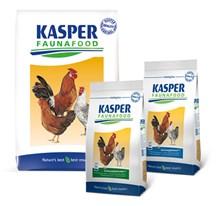 Muschelgrit für Hühner (5 Beutel à 3 kg) 160182