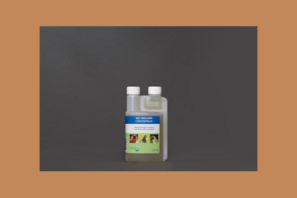 Bio Oregano konzentrat 250 ml 100109